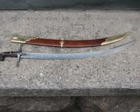 sabre-49