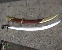 sabre-50
