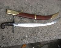 sabre-51