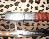 sabre-40