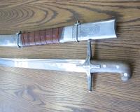 sabre-44