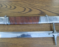 sabre-47